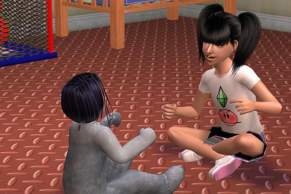 Sims2ep9 2013-04-19 11-05-06-89
