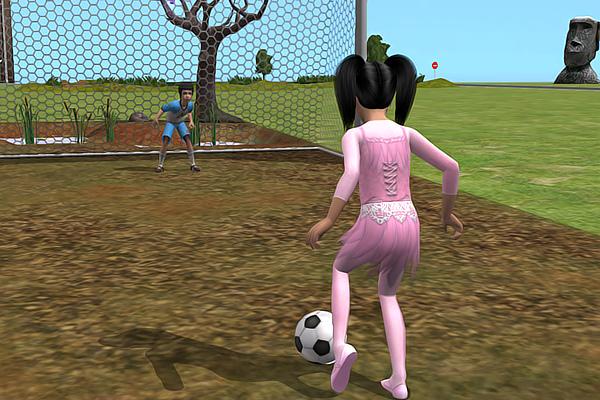 Sims2ep9 2013-04-19 11-09-12-64