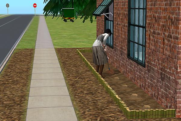 Sims2ep9 2013-04-19 11-15-47-00