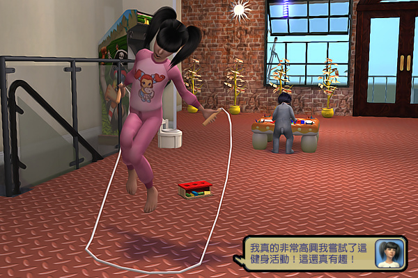 Sims2ep9 2013-04-19 12-05-42-89