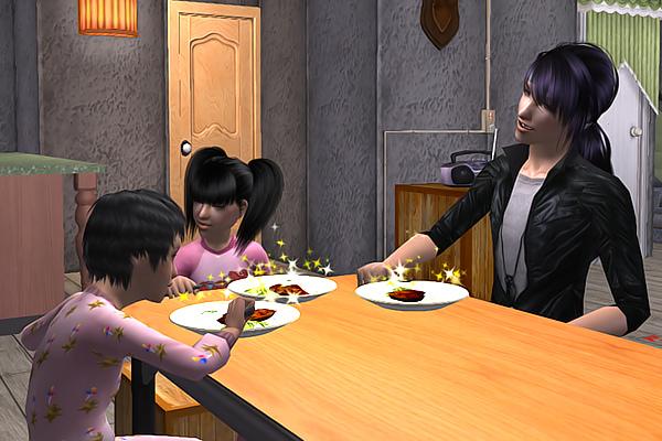 Sims2ep9 2013-04-19 12-10-11-53