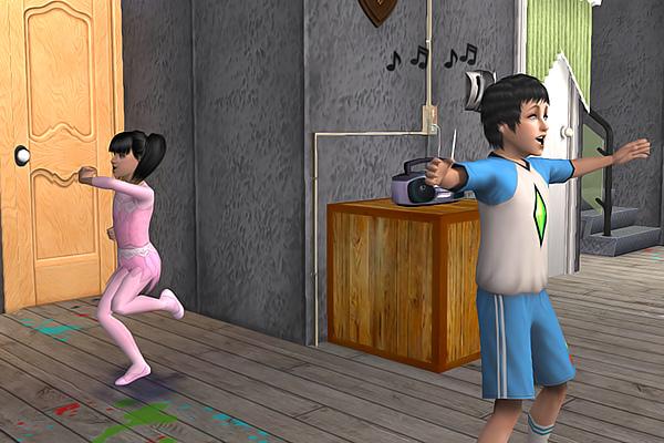 Sims2ep9 2013-04-19 13-48-47-78
