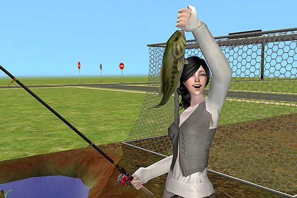 Sims2ep9 2013-04-19 13-51-26-23