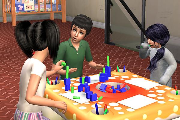 Sims2ep9 2013-04-19 13-59-07-51