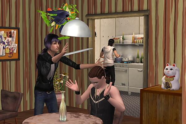 Sims2ep9 2013-04-19 14-21-03-56