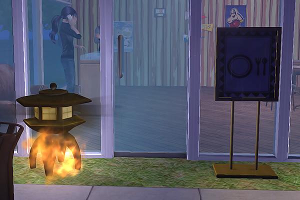 Sims2ep9 2013-04-19 14-31-17-85
