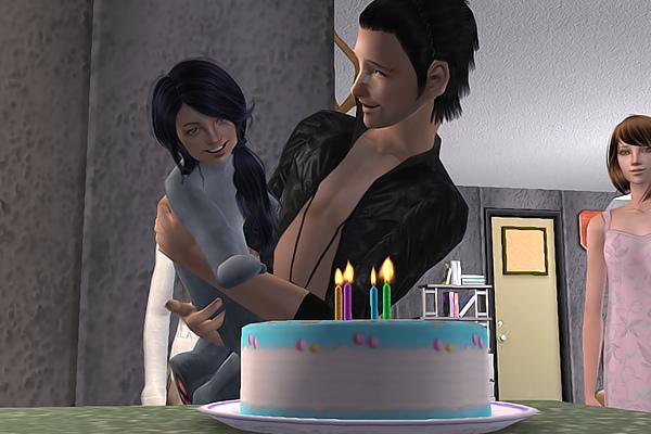 Sims2ep9 2013-04-19 14-43-56-70
