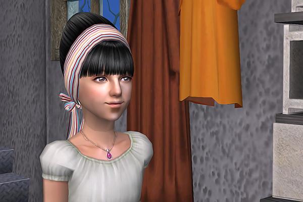 Sims2ep9 2013-04-19 22-47-24-21