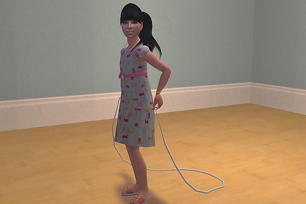 Sims2ep9 2013-04-20 14-41-32-89