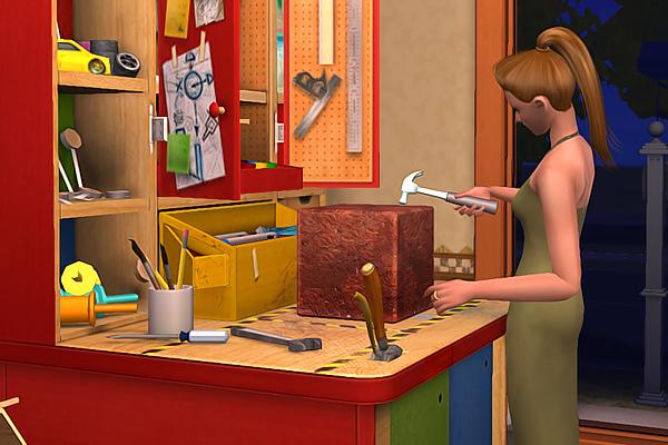 Sims2ep9 2013-04-20 14-44-48-14