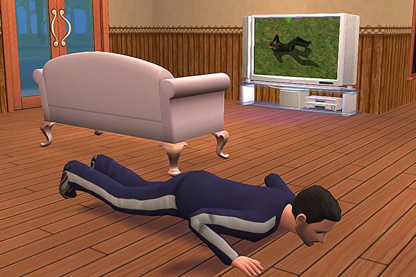 Sims2ep9 2013-04-20 14-45-21-87
