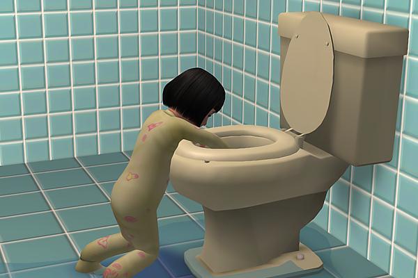 Sims2ep9 2013-04-20 14-50-26-76