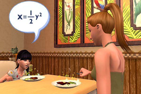 Sims2ep9 2013-04-20 14-52-37-75