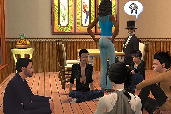 Sims2ep9 2013-04-20 15-18-16-75