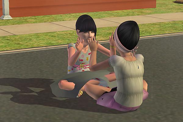 Sims2ep9 2013-04-20 15-20-45-35