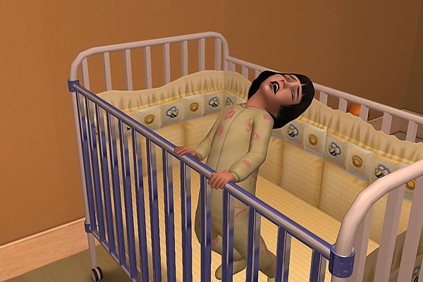 Sims2ep9 2013-04-20 15-31-07-60