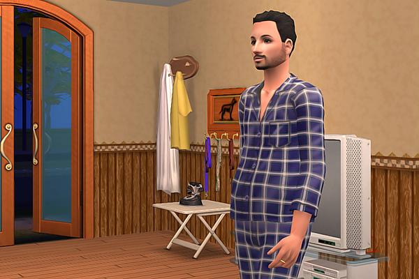 Sims2ep9 2013-04-20 15-35-22-25
