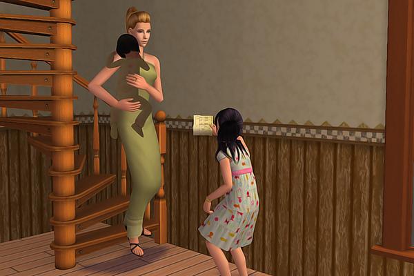 Sims2ep9 2013-04-27 09-29-23-49