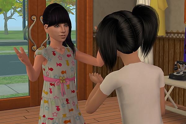 Sims2ep9 2013-04-27 09-31-21-68