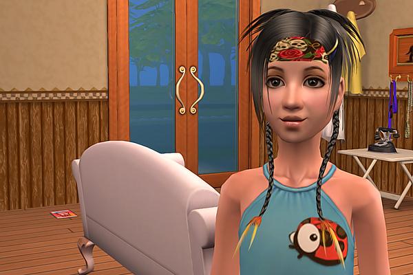 Sims2ep9 2013-04-27 09-51-34-04