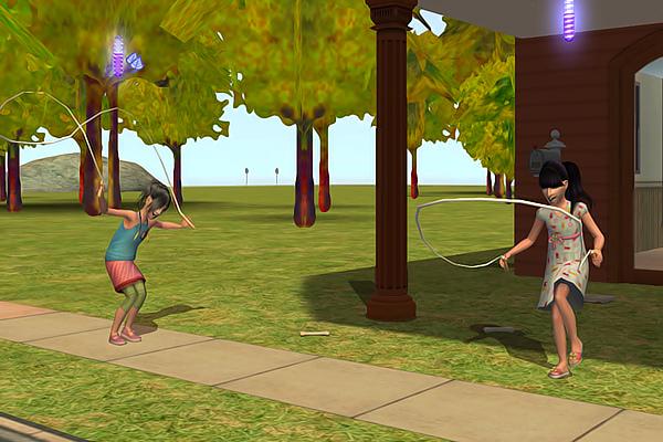 Sims2ep9 2013-04-27 11-19-33-21