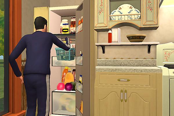Sims2ep9 2013-04-27 11-22-46-13