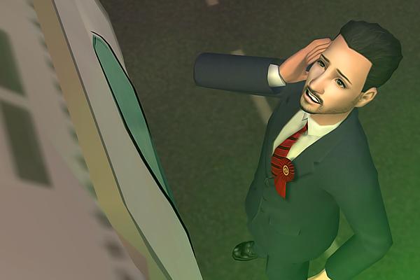 Sims2ep9 2013-04-27 11-24-56-48