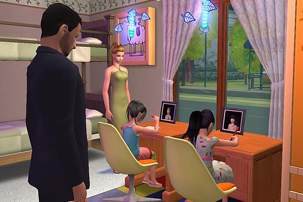 Sims2ep9 2013-04-27 11-47-37-30