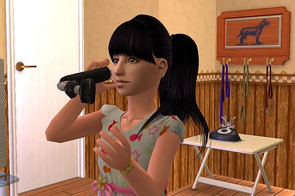 Sims2ep9 2013-04-27 11-50-01-46