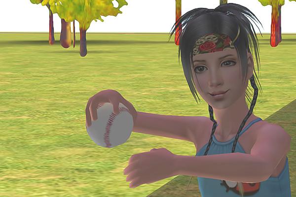 Sims2ep9 2013-04-27 11-50-30-68