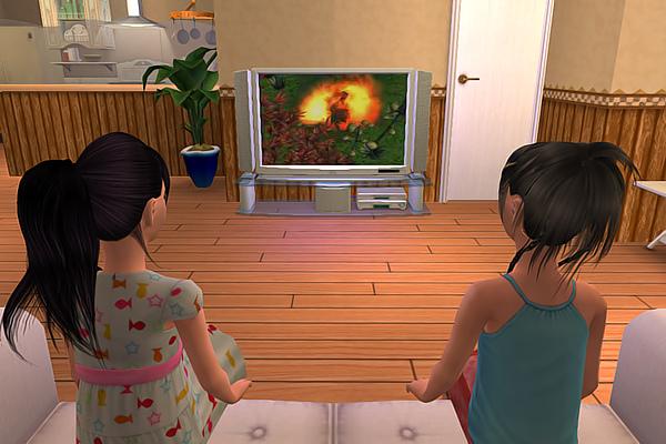 Sims2ep9 2013-04-27 11-53-21-62