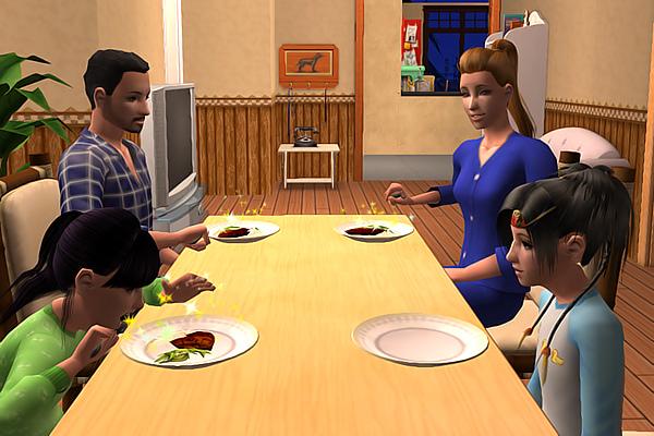 Sims2ep9 2013-04-27 12-06-51-48