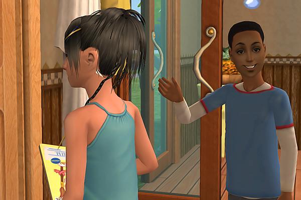 Sims2ep9 2013-04-27 12-45-02-74