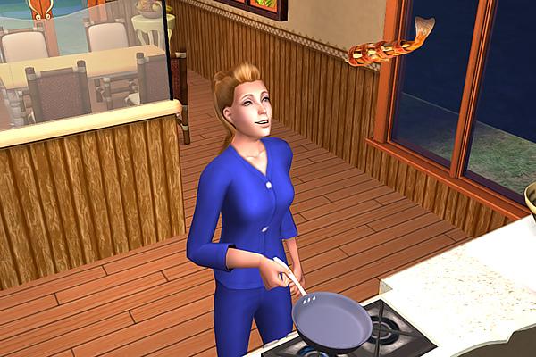 Sims2ep9 2013-04-27 13-47-03-38