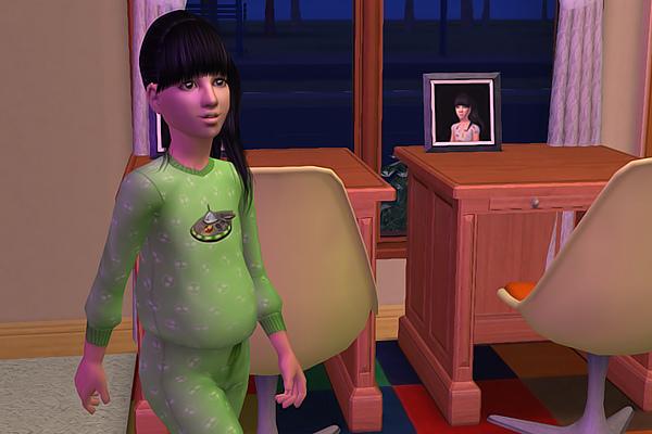 Sims2ep9 2013-04-27 13-53-57-82