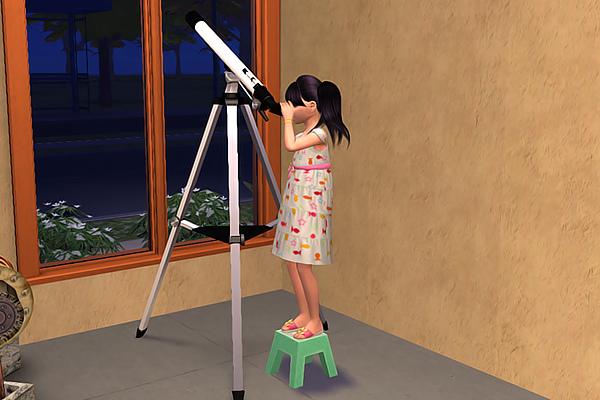 Sims2ep9 2013-04-27 19-36-44-07