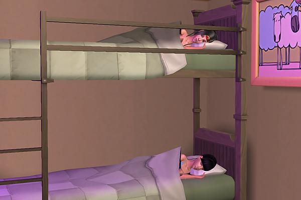 Sims2ep9 2013-04-27 19-40-16-33