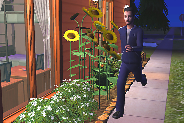 Sims2ep9 2013-04-27 19-44-31-26