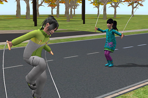 Sims2ep9 2013-04-27 19-54-24-52