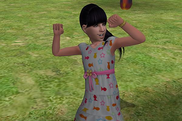 Sims2ep9 2013-04-27 20-02-33-52