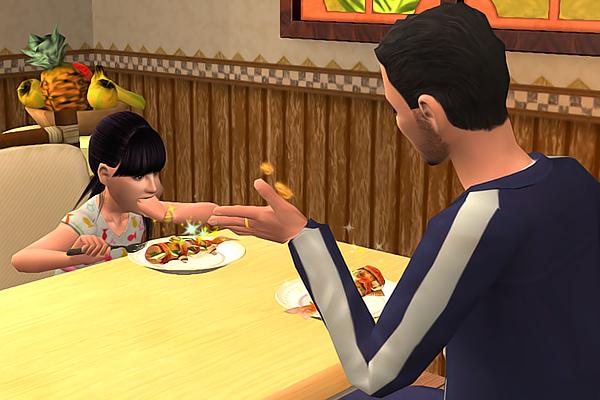 Sims2ep9 2013-04-27 20-04-11-71