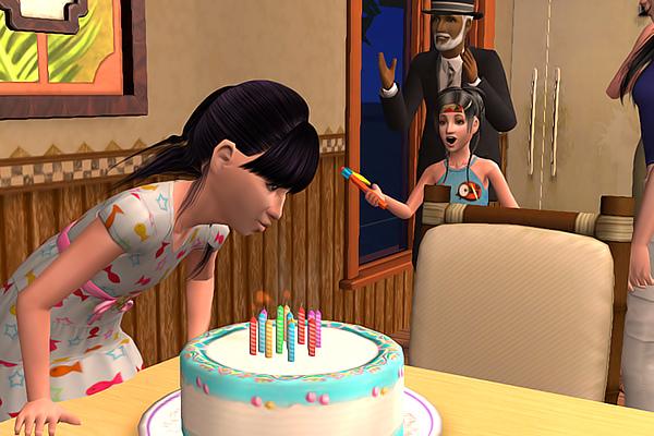 Sims2ep9 2013-04-27 20-18-05-79