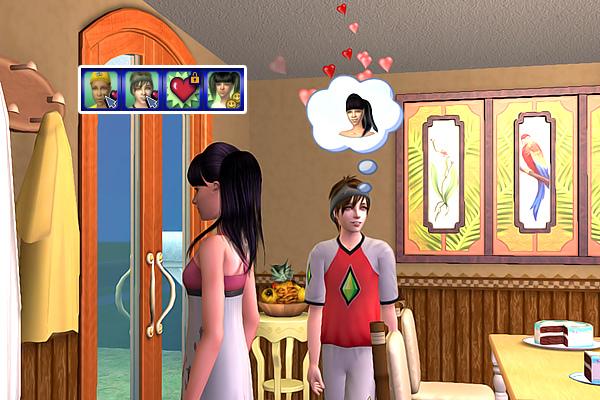 Sims2ep9 2013-04-27 20-25-14-66