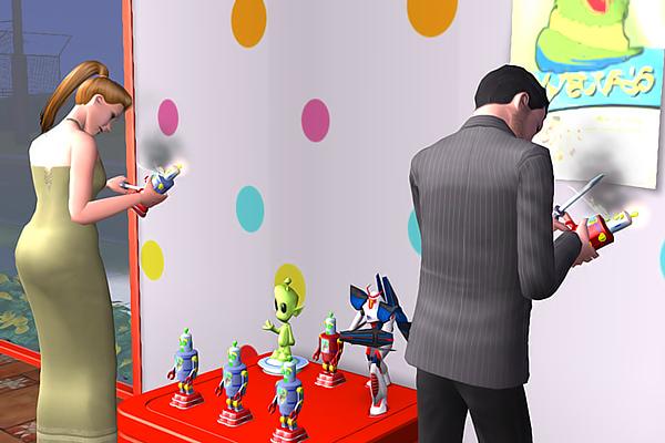 Sims2ep9 2013-04-27 22-09-16-79