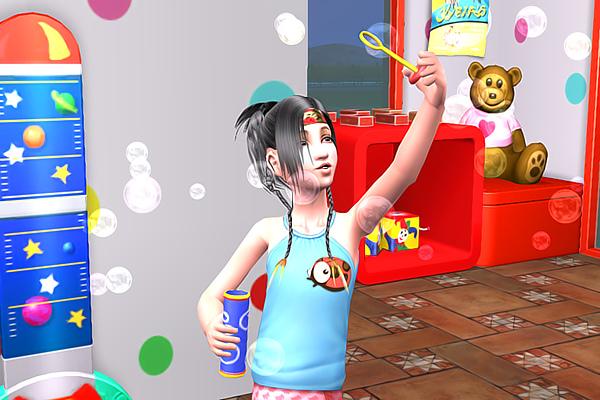 Sims2ep9 2013-04-27 22-10-16-38