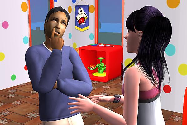 Sims2ep9 2013-04-27 22-14-40-57