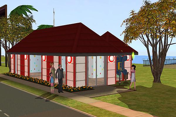 Sims2ep9 2013-04-27 22-29-24-85