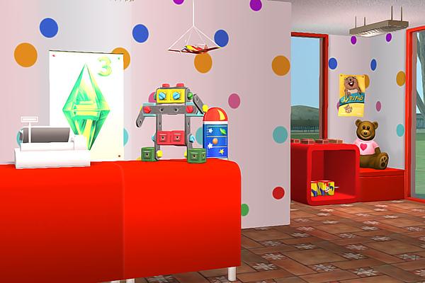 Sims2ep9 2013-04-27 22-30-08-72