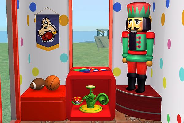 Sims2ep9 2013-04-27 22-30-26-54
