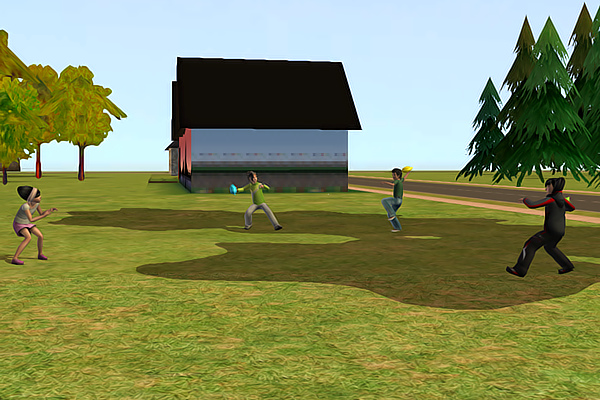 Sims2ep9 2013-04-27 22-46-49-46